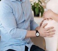 Kindsbewegungen: Was zu tun ist, wenn sich das Baby nicht mehr bewegt