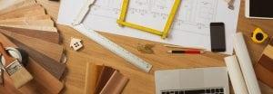 3 Heimwerkerprojekte, die Sie während der Schwangerschaft lassen sollten 2