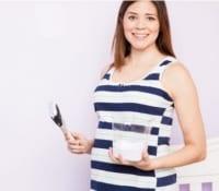 Die Nestbauphase der Schwangerschaft: Obsession für werdende Mütter oder naturbedingte Praxis? 2