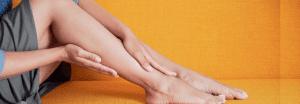 Behandlung von Krampfadern während der Schwangerschaft 1