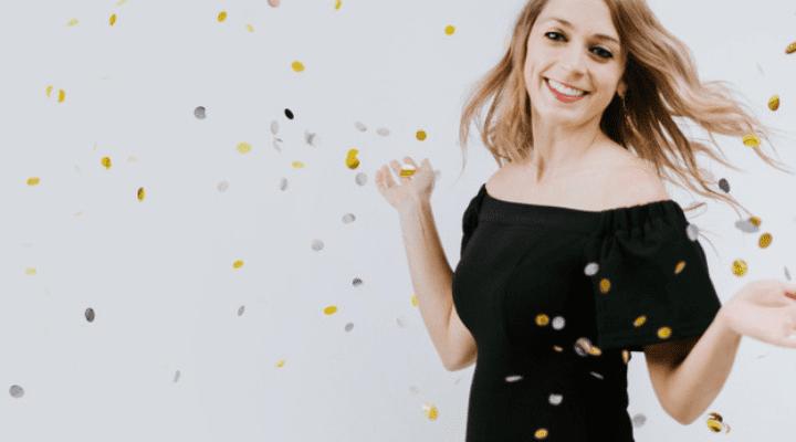 Schwangerschaft und Neujahrsvorsätze