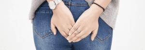 Hämorrhoiden während der Schwangerschaft: Vorbeugung und Behandlung