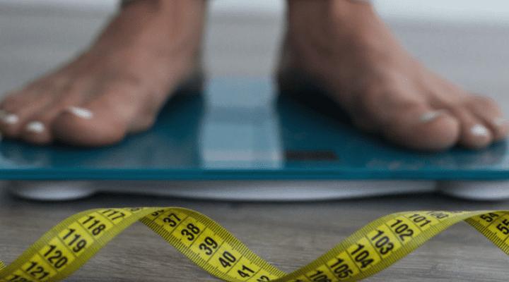 Warum es für Frauen mit Übergewicht wichtig ist, die Gewichtszunahme in der Schwangerschaft zu beschränken