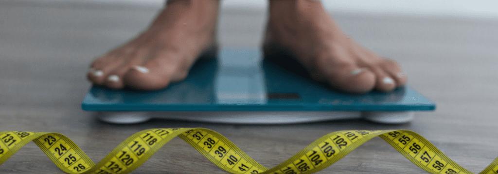 Warum es für eine Frau mit Übergewicht wichtig ist, in einer Schwangerschaft die Gewichtszunahme zu beschränken 1