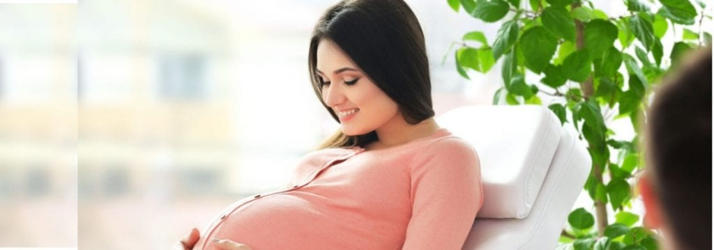 Wie Sie Geburtsfehler am besten vermeiden