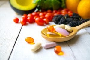 Vitamin A während der Schwangerschaft – so bekommen Sie genug