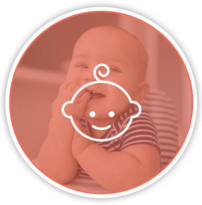 Grundlegendes nach der Geburt 7