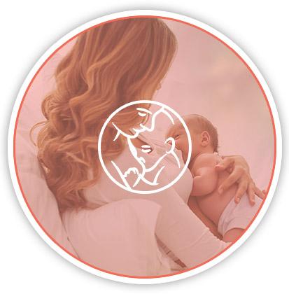 Grundlegendes nach der Geburt 8