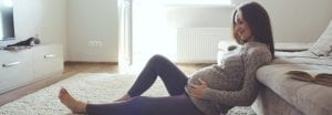 Schwangerschaft und Multiple Sklerose 1