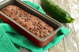 Gesunde Rezepte, um Schokoladen-Heißhunger zu stillen 1