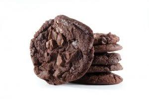 Gesunde Rezepte, um Schokoladen-Heißhunger zu stillen 2