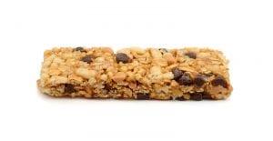 Gesunde Rezepte, um Schokoladen-Heißhunger zu stillen