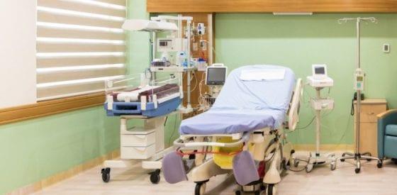 Lernen Sie Ihr Krankenhaus besser kennen 1