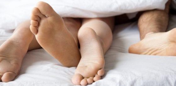 Veränderungen in der Libido während der Schwangerschaft 1