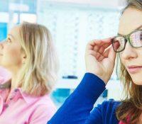 Wie die Schwangerschaft Ihre Sehkraft beeinflussen kann 1