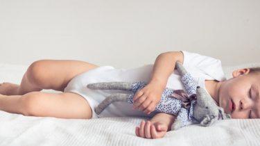 Was Ihr Baby zum Schlafen braucht: ein Leitfaden für neue Eltern