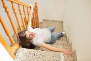 Der Gleichgewichtssinn während der Schwangerschaft
