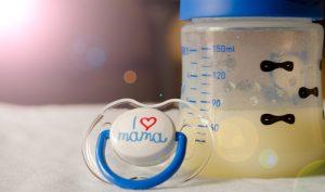 Eine umfassende Anleitung, um über Muttermilch Bescheid zu wissen