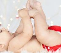 Ein Leitfaden zu Stoffwindeln für neue Eltern 7