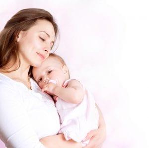 Wie ein angewachsenes Zungenbändchen beim Baby zu verstehen und zu behandeln ist 1