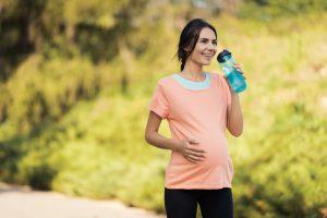 Alles, was Sie über Schwangerschaftsdiabetes wissen müssen 1