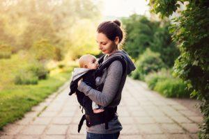 Die besten Shopping-Tipps für Ihre Baby-Einkäufe 1