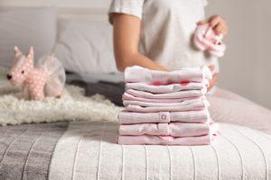 Die besten Shopping-Tipps für Ihre Baby-Einkäufe