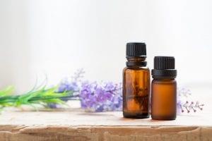 Eine Anleitung zur Aromatherapie während der Schwangerschaft