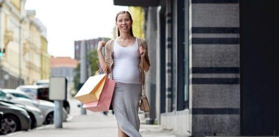 Was Sie über die Auswahl von Schwangerschaftsprodukten wissen sollten 1