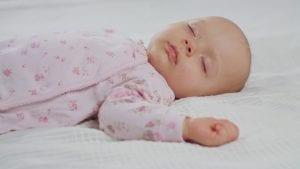 Wie Sie Ihr Baby im Winter warm halten 1