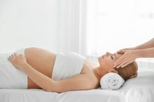 Diese Wünsche sollten Sie sich während der Schwangerschaft erfüllen
