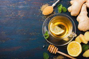 Tees selber machen während der Schwangerschaft – der große Ratgeber 1