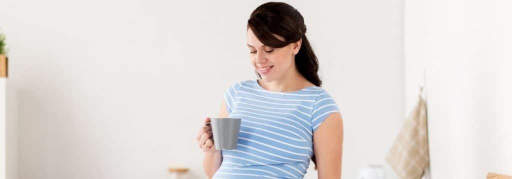 Tees selber machen während der Schwangerschaft – der große Ratgeber 2