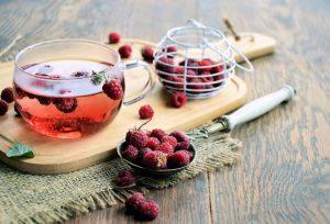 Tees selber machen während der Schwangerschaft – der große Ratgeber