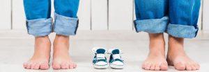 Eine Wunschliste für Ihre Babyparty 1