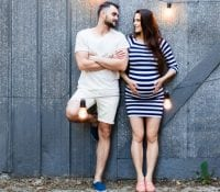 Nachhaltige, umweltfreundliche Babyausstattung 2
