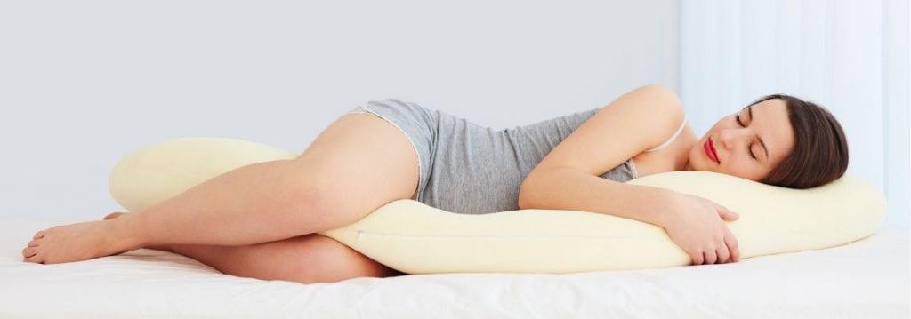 Melatonin während der Schwangerschaft