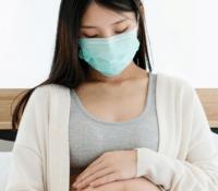 Alles, was schwangere Frauen über das Coronavirus wissen müssen 2