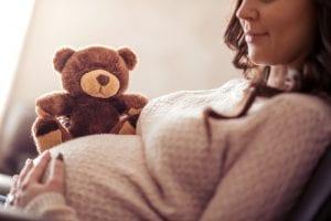 Häufige Schwangerschaftsträume richtig deuten