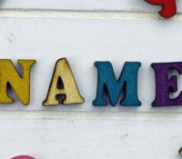 Was Sie bei der Namenswahl für Baby beachten sollten 1