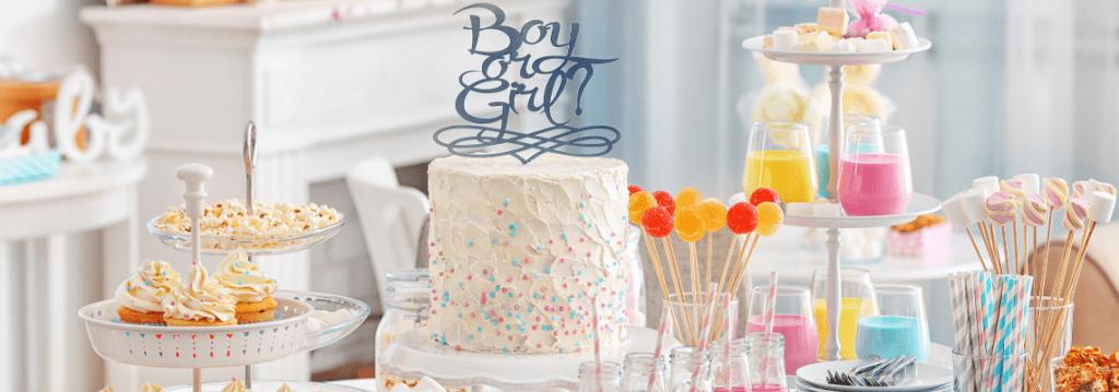 Kuchen Schwangerschaft