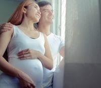Schwanger während einer Pandemie: Wie Sie damit umgehen 1