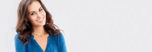 Endometriose und Schwangerschaft: womit Sie rechnen müssen