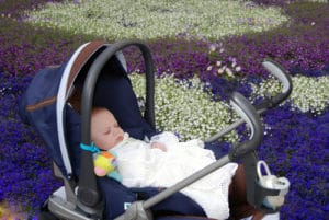 Gesunde Schlafrhythmen bei Säuglingen fördern 1
