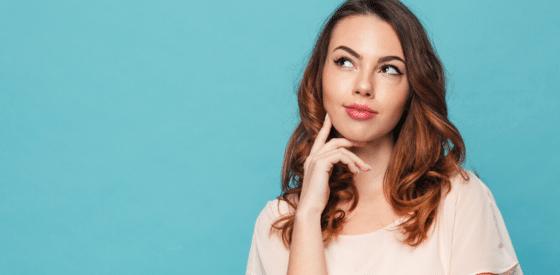 Mutterbandschmerzen und wie man sie überwindet