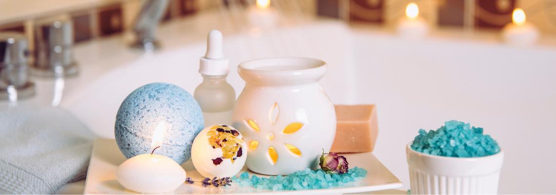 Epsom-Salzbäder während der Schwangerschaft
