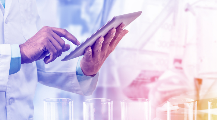 Neue Methode zur Diagnose von Placenta accreta in der Schwangerschaft entdeckt